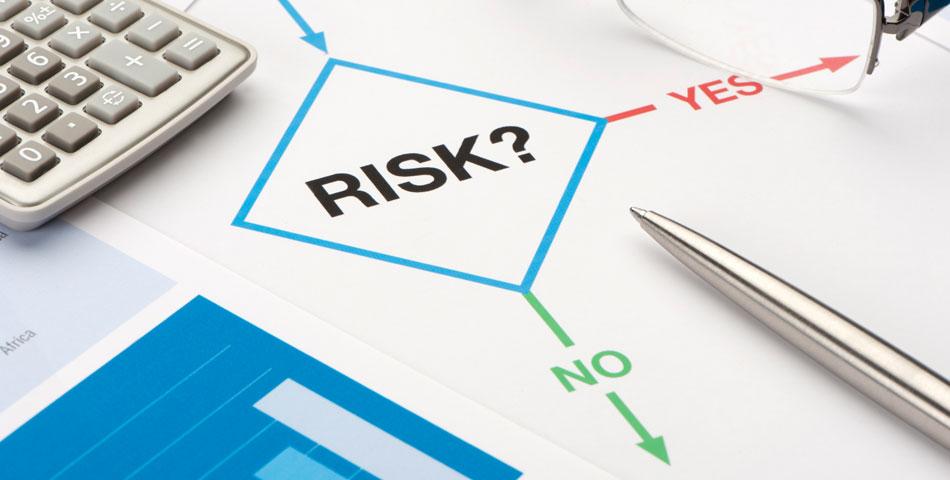 F-PM001 Risk Management Professional Certification – Falcon