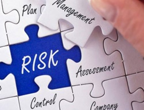 F-PM010 Contract Risk Management & Compliance