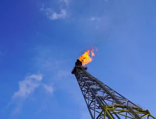 F-PE023 Flares and Relief Systems: Efficient Design, Safe Operation & Maintenance