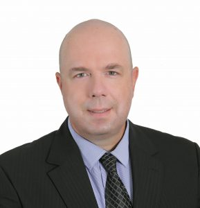 Mr Manuel Dalas